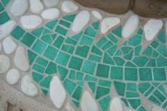 cu-mosaic