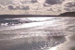 Canford-Cliffs-silver-sea-original