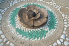 Ferndown-Memorial-Gardens