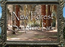 new-forest-sculpture-park