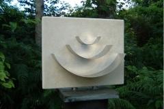 sculture-004