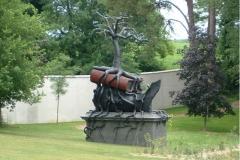sculture-006