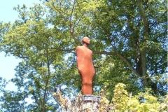 sculture-008