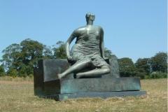 sculture-010