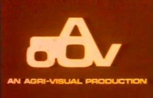 AgriVisual 1973 – 1986