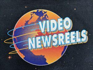 Video Newsreels 1987 – 1998