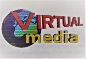 Virtual Media 1998 – 2020