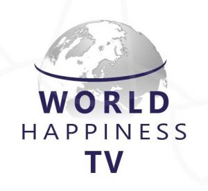 World Happiness Project